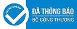 logo BCT